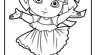 400x230 Fresh Disney Characters Coloring Pages Lilo And Stitch Gallery