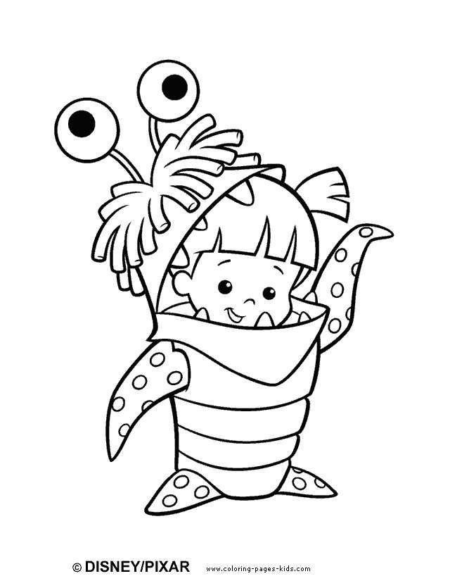640x835 Free Disney Printable Coloring Pages Best Disney Coloring Pages