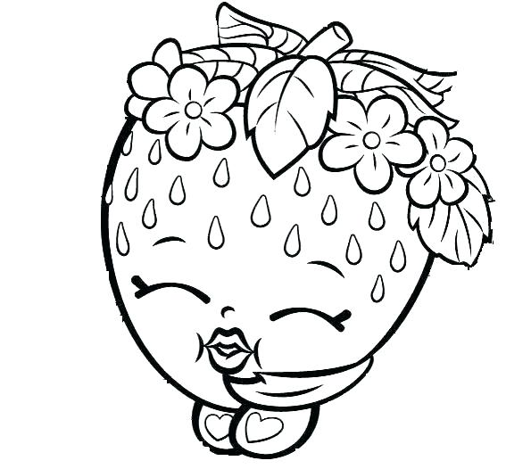 595x526 Free Printable Coloring Pages For Toddlers Together With Fall