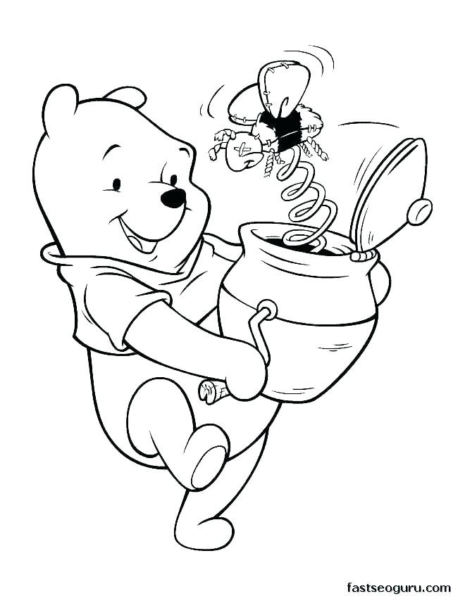 660x847 Kid Coloring Pages Children Coloring Pages Awesome Coloring Pages