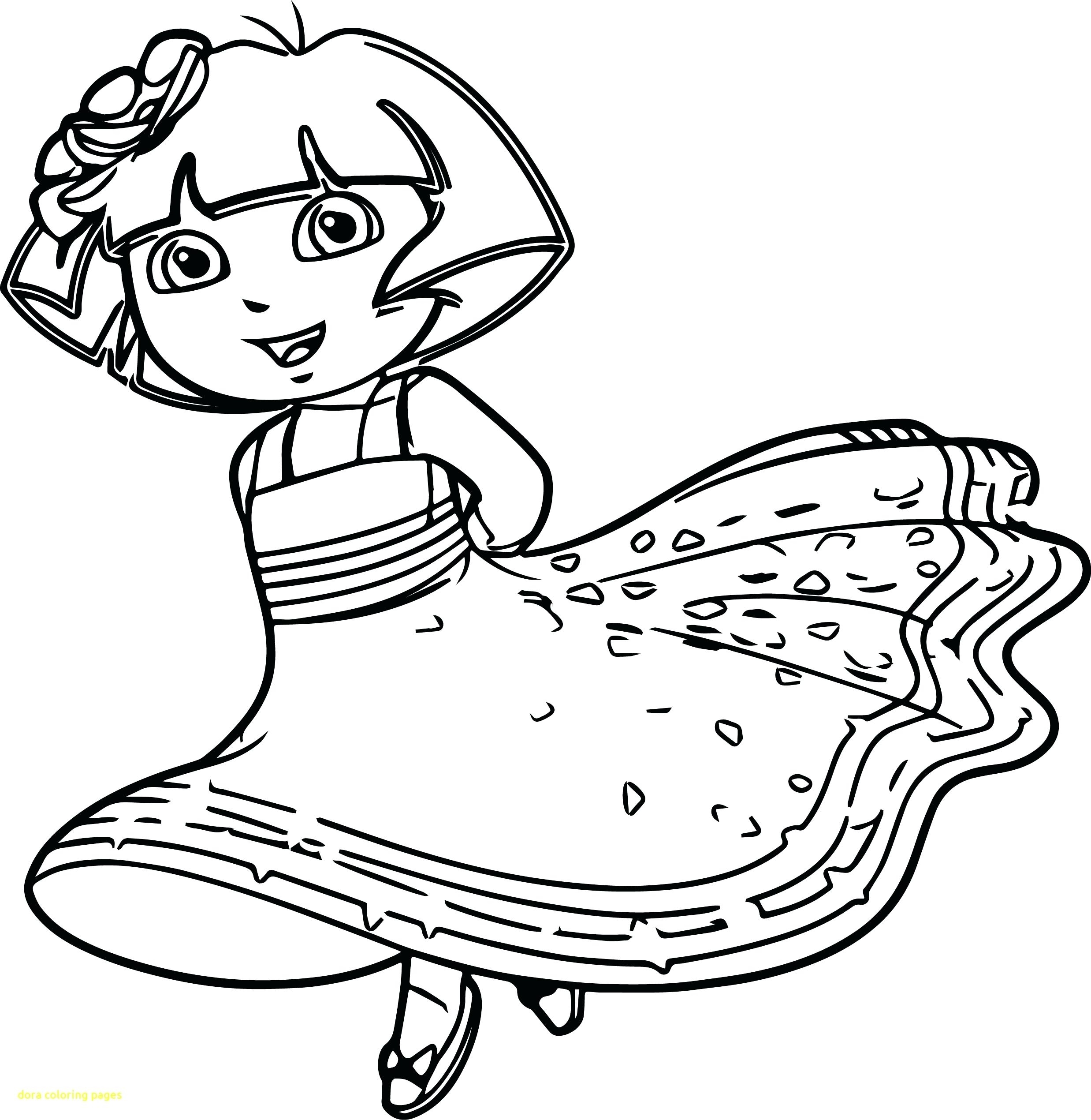 2475x2539 Disney S Inside Out Coloring Pages Sheet Free Disney Printable