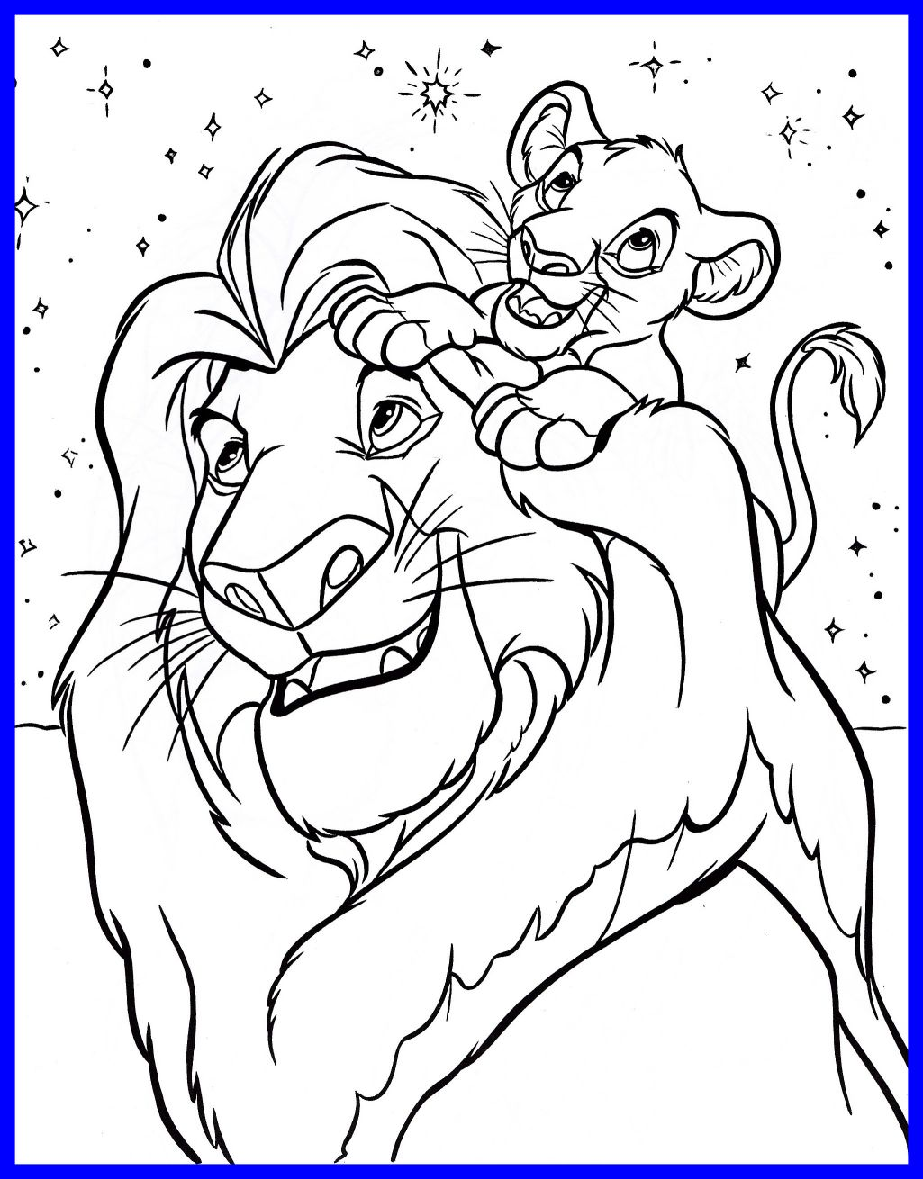 1025x1310 Amazing Disney Inside Out Coloring Pages Sheet Printable Of Trends