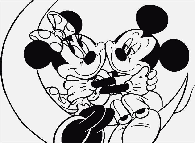 827x609 Disney Coloring Book Pages Pic Disney Coloring Pages Pdf