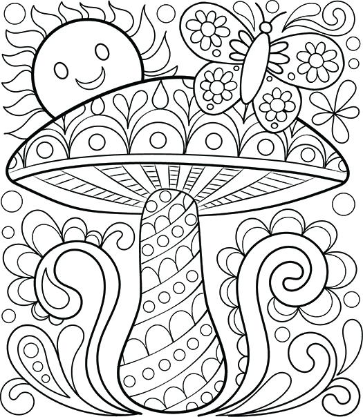525x604 Disney Coloring Pages Pdf Download Printable Coloring Coloring