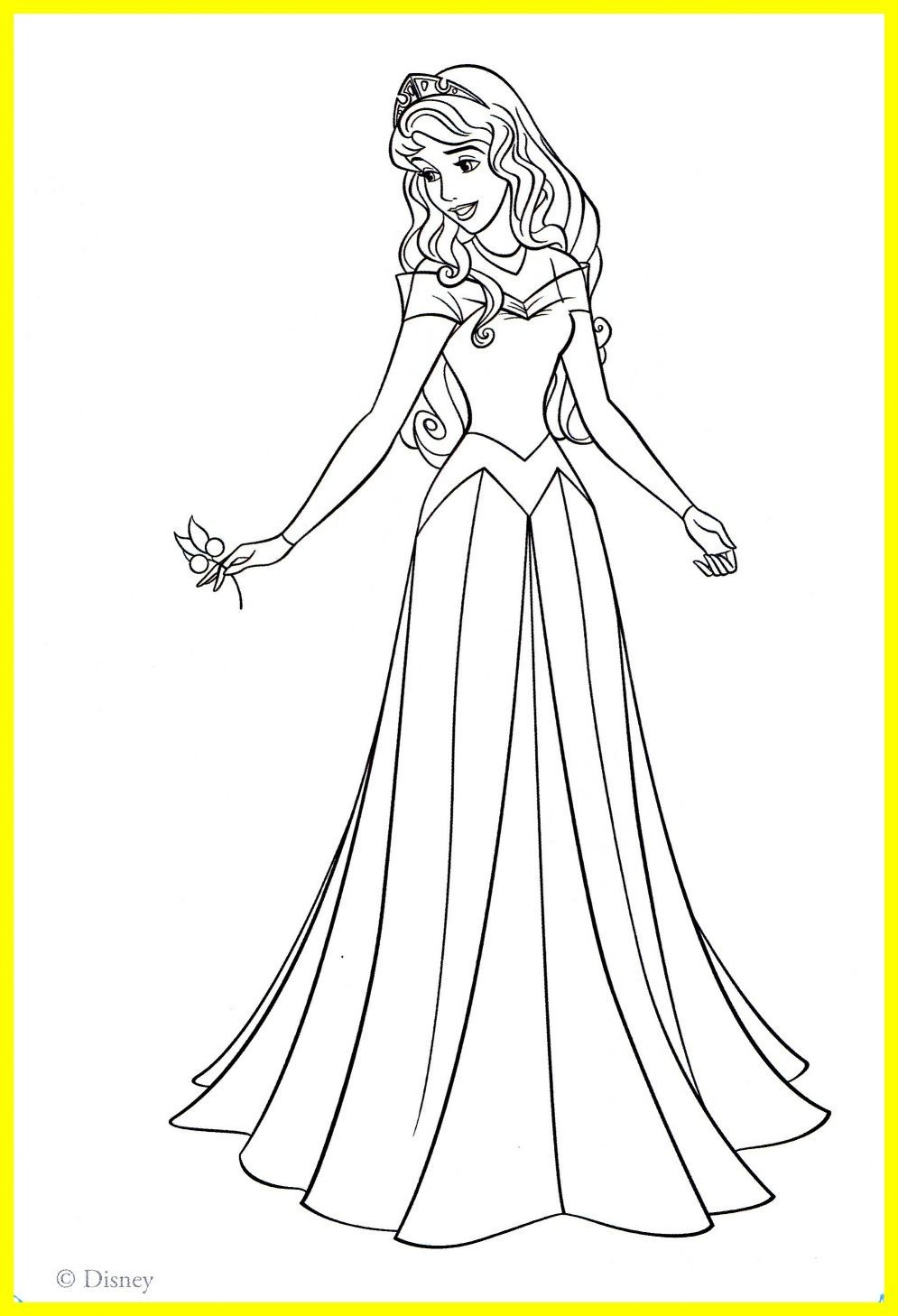 995x1458 Incredible Princesse Snow White Coloring Page For Luxury Princess