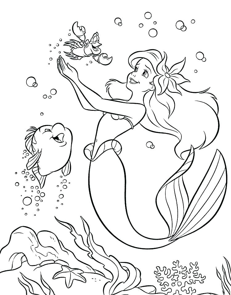 750x956 Princess Coloring Pages Frozen Princess Coloring Pages Frozen