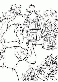 236x333 Celebrate National Coloring Book Day With Discover Best Ideas