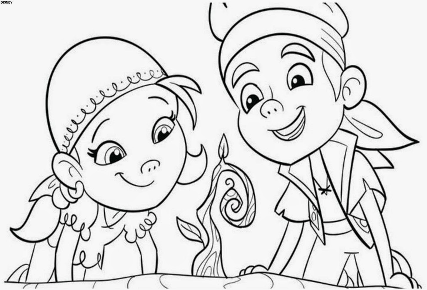 1452x986 Disney Coloring Pages Anime Girl And Boy Couples Colouring Pages