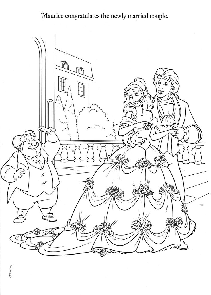 736x1028 Inspirational Just Married Coloring Page Coloring Pages