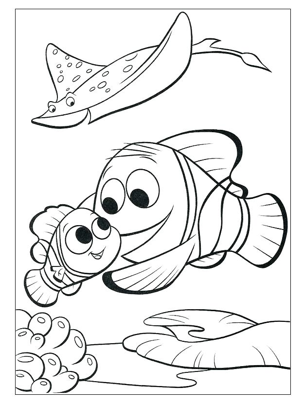 625x833 Disney Cruise Coloring Pages Cruise Coloring Pages Finding