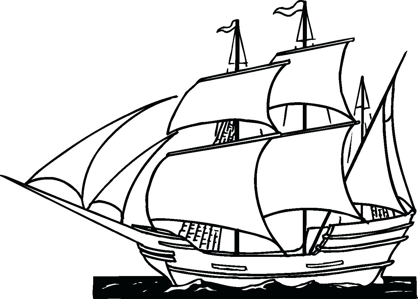 1328x951 Private Cruise Ship Coloring Pages For Adults Mandala Law News