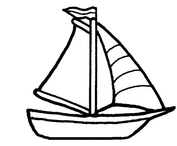 600x495 Cruise Ship Coloring Page Cruise Ship Coloring Pages Pirate