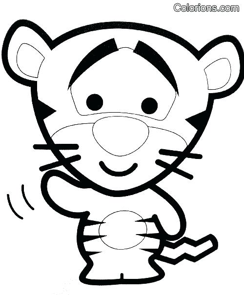 500x605 Unique Disney Cuties Coloring Pages Or Astounding Cuties Coloring
