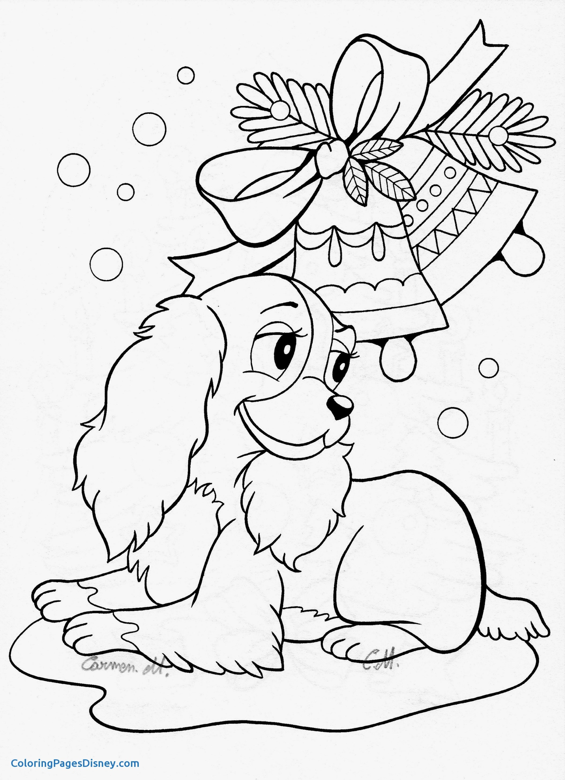 Disney Dumbo Coloring Pages at GetDrawings | Free download