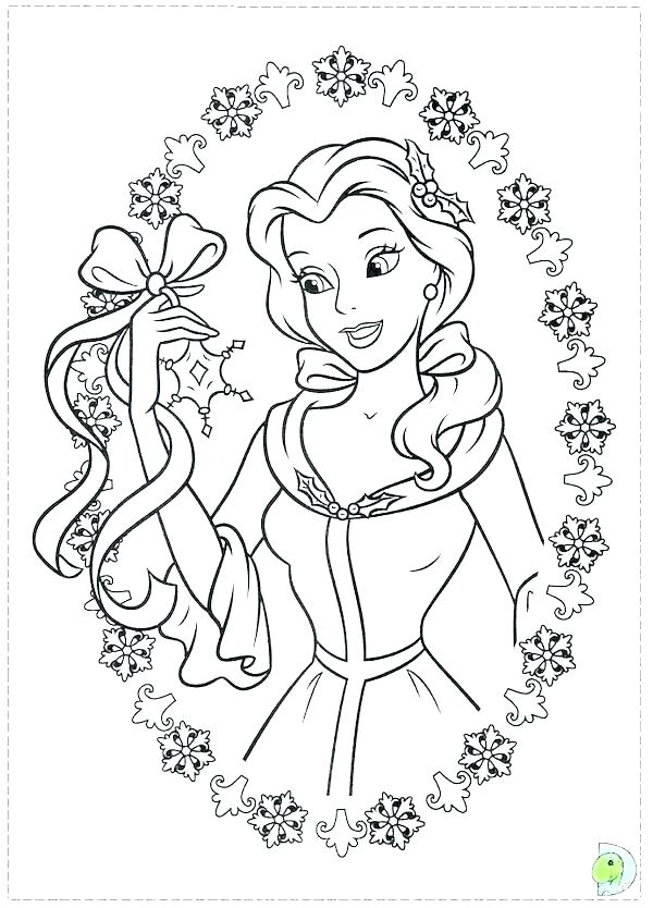 Disney Frozen Printable Coloring Pages at GetDrawings.com | Free for ...