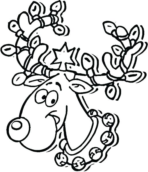 517x600 Disney Winter Coloring Pages Winter Coloring Pictures Kids