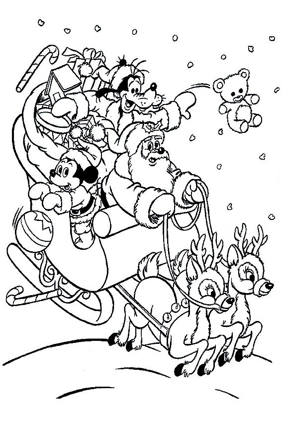 567x850 Best Images On Coloring Books