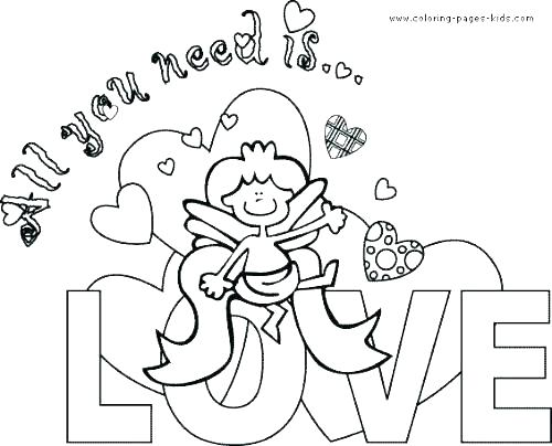 500x404 Holiday Coloring Page Related Post Disney Holiday Coloring Pages