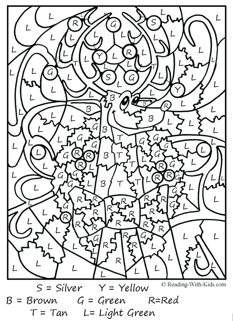 744x1024 Holiday Coloring Pages All Holiday Coloring Pages Disney Holiday
