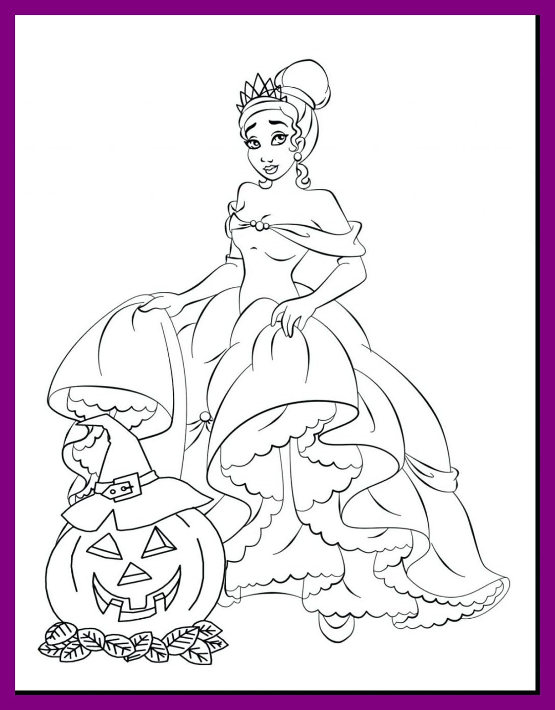 1082x1384 Incredible Wonderful Disney Channel Jessie Coloring Pages Printing