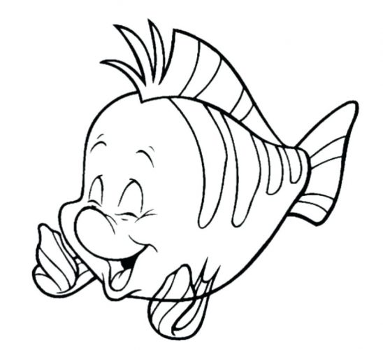 548x500 Coloring Pages Disney Channel Coloring Pages Awesome Color