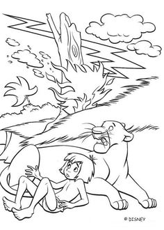 236x330 Discover This Coloring Page Of The King Lion Movies Color Mufasa