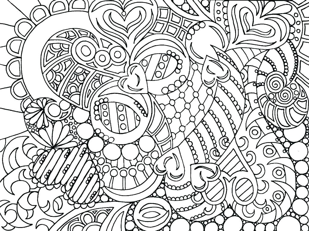 1024x766 Amazing Coloring Pages Coloring Pages Online For Adults Amazing