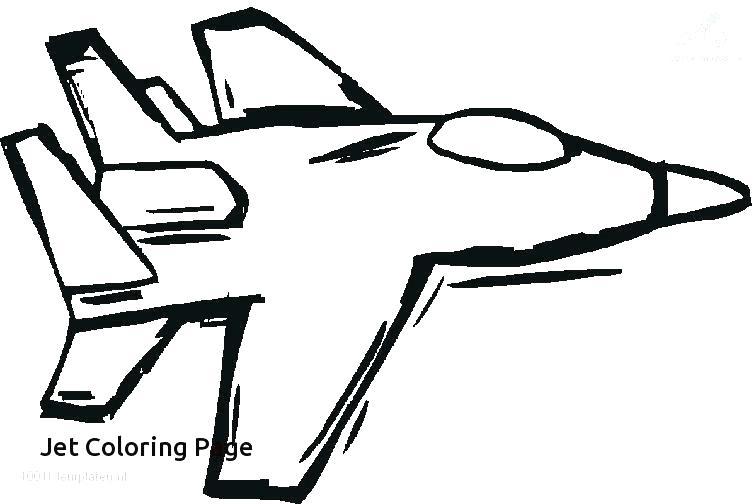 756x504 Planes Coloring Page Cargo Plane Coloring Page Disney Planes