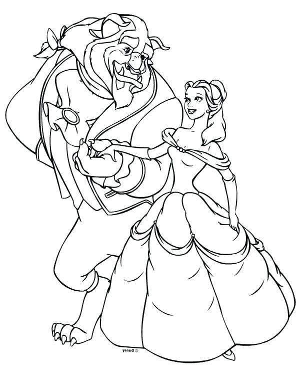 600x770 Disney Princess Coloring Pages Princess For Coloring Coloring