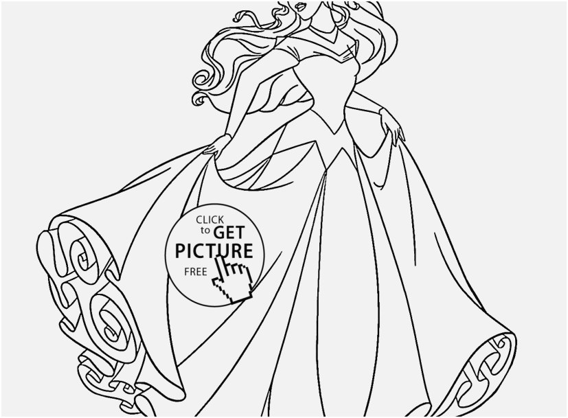 827x609 A Good Portraits Princess Coloring Sheets Modern
