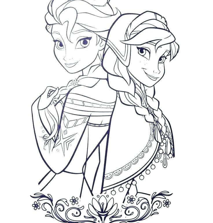 736x768 Disney Princess Coloring Pages Princes Coloring Pages Princess