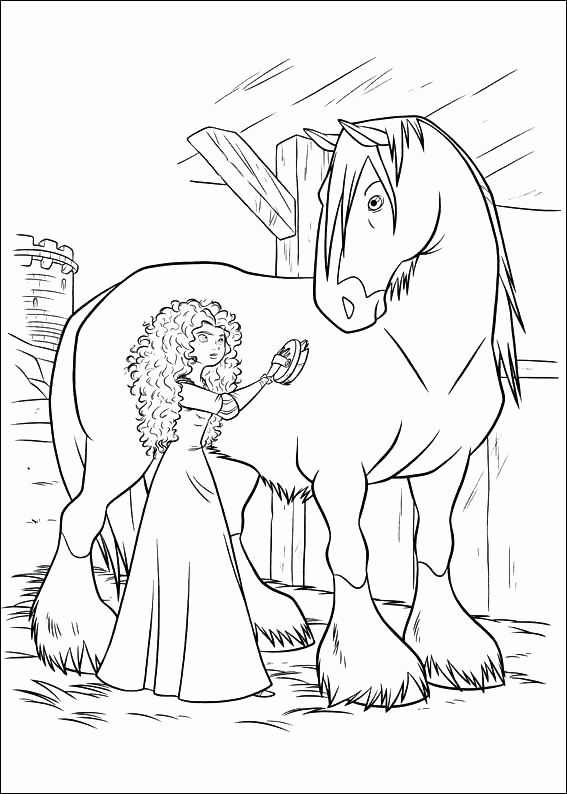567x794 Disney Coloring Pages Princess Princess Coloring Pages Free Disney