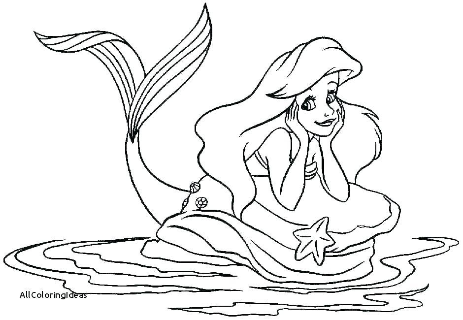 940x650 Princess Coloring Page Princess Princess Coloring Page Free
