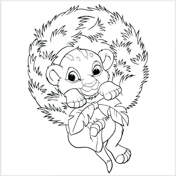 It's just a picture of Princess Coloring Pages Printable in unicorn
