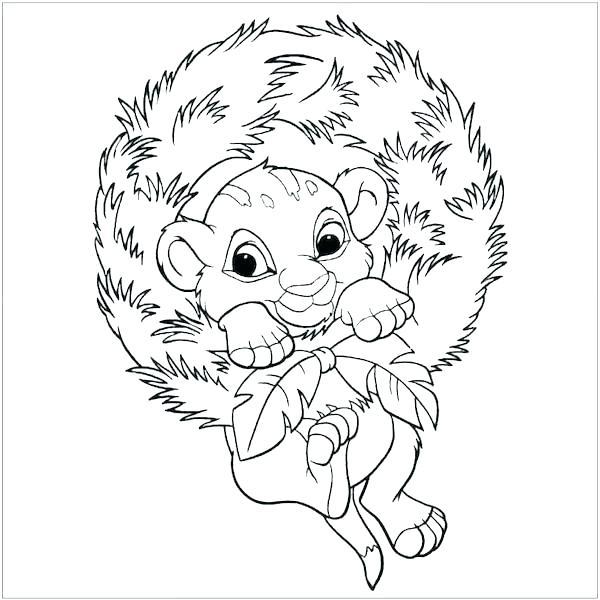 Disney Princess Coloring Pages Free To Print at GetDrawings.com ...