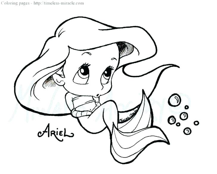Disney Princess Coloring Pages Online at GetDrawings.com ...