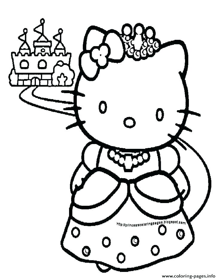 736x935 Princesses Coloring Pages Pdf Kids Coloring Princess Coloring