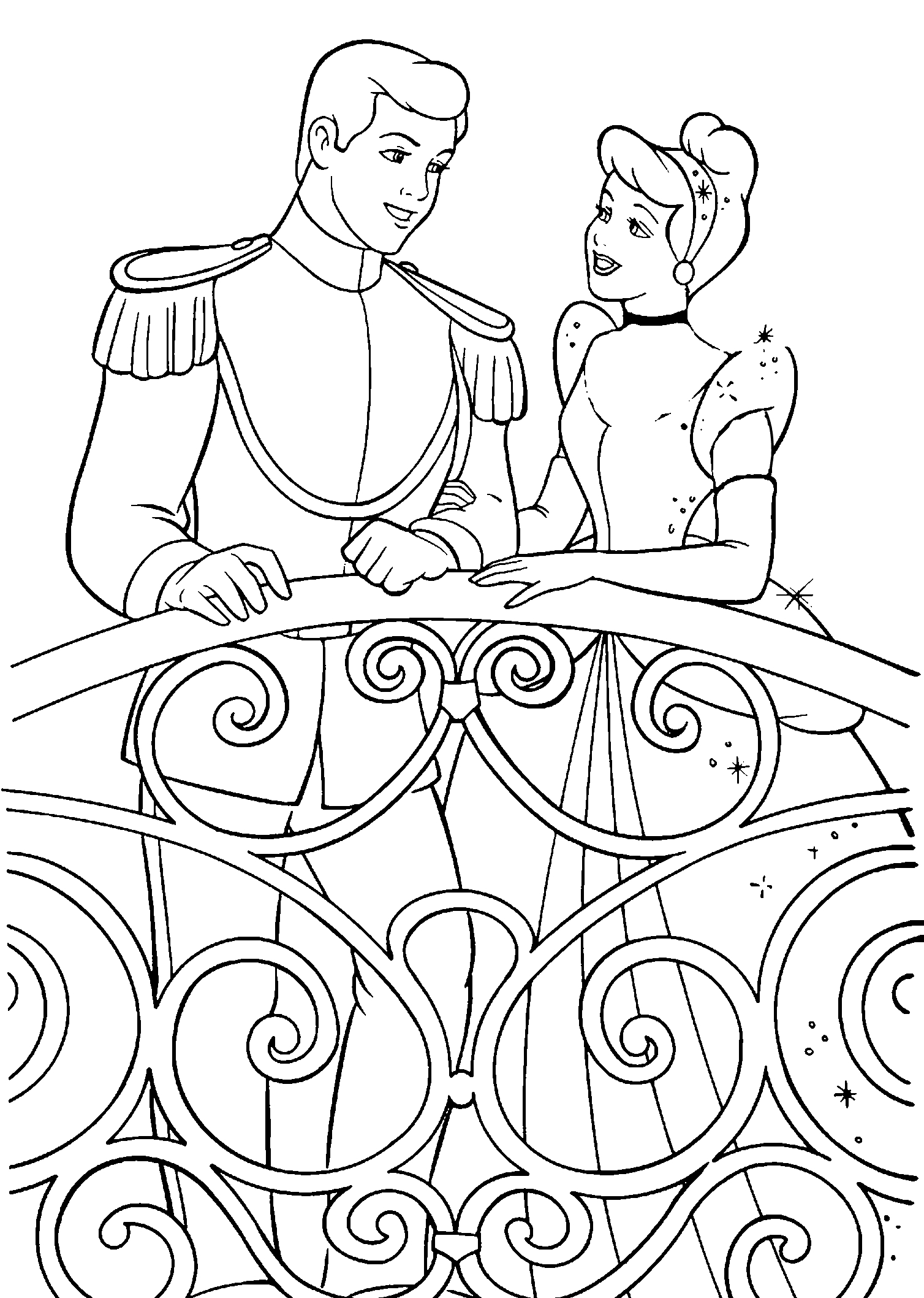 1508x2116 Unique Disney Princess Coloring Pages Kids Design Printable