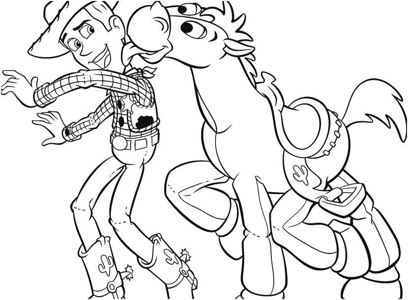 827x609 Coloring Pages Printable Disney Vanda