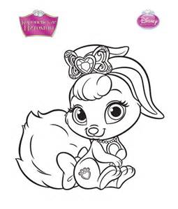 255x300 Colouring Pages Pets