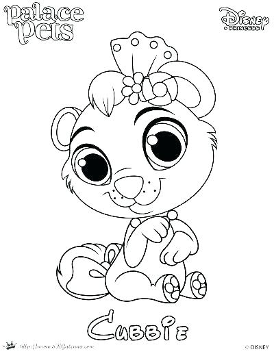 400x517 Palace Coloring Pages