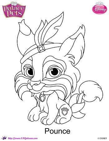 350x452 Palace Pets Coloring Pages Beautiful Teacup Coloring Pages