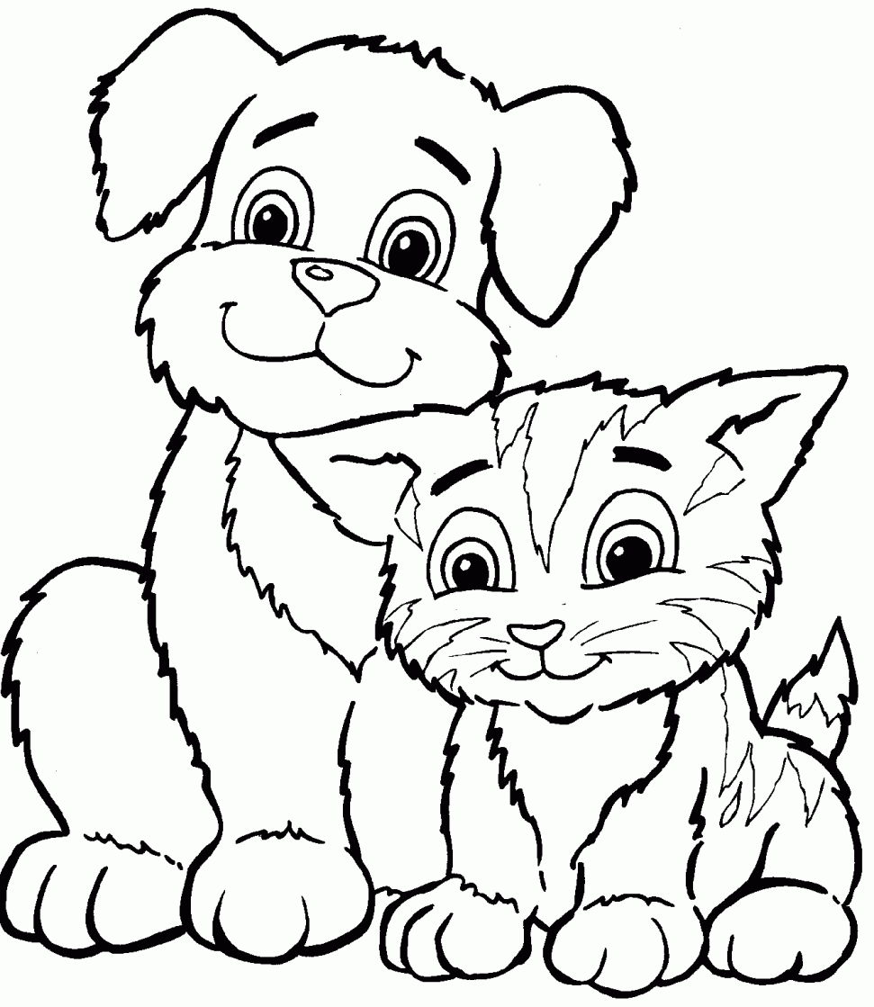 971x1119 Best Of Princess Palace Pets Coloring Pages Collection Printable
