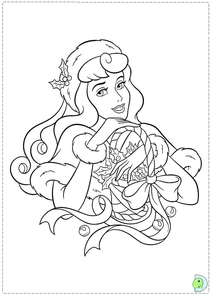 Disney Princess Pets Coloring Pages at GetDrawings.com ...