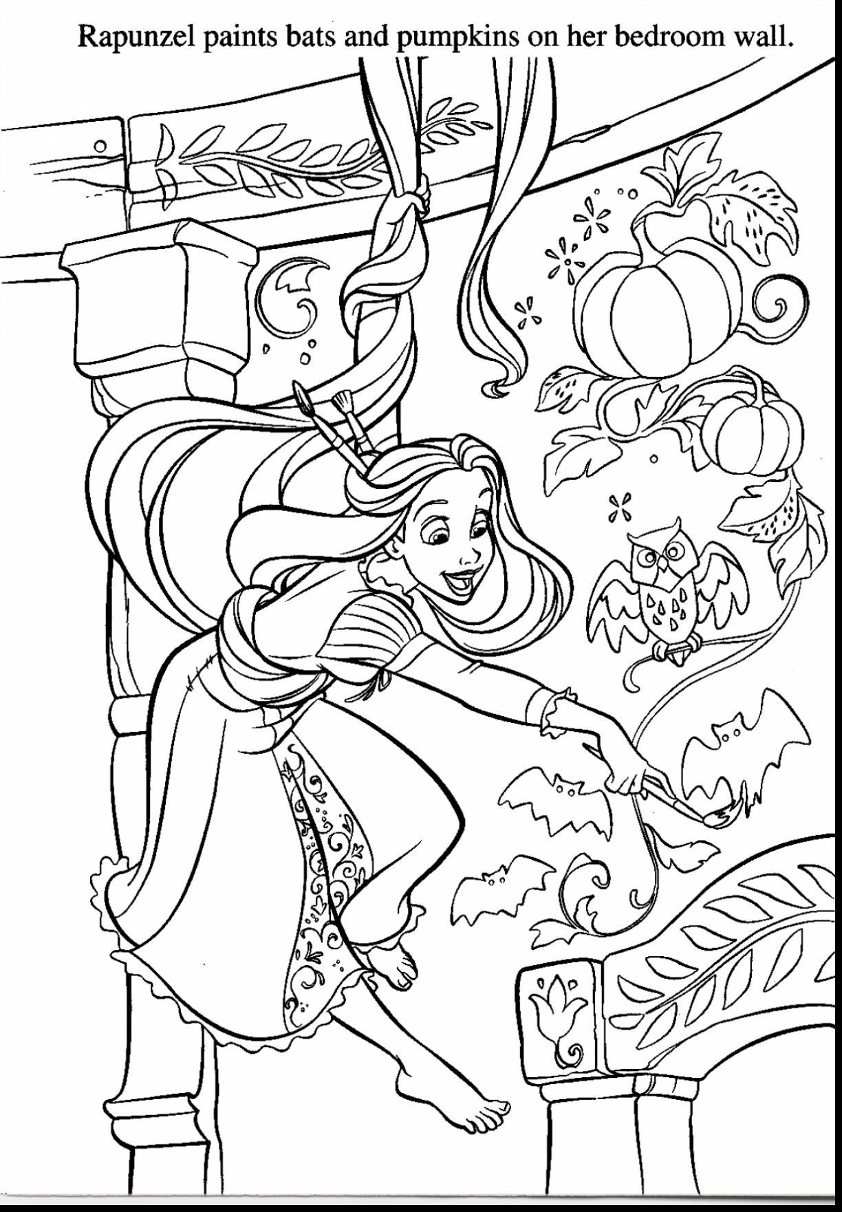 Disney Princess Thanksgiving Coloring Pages at GetDrawings ...