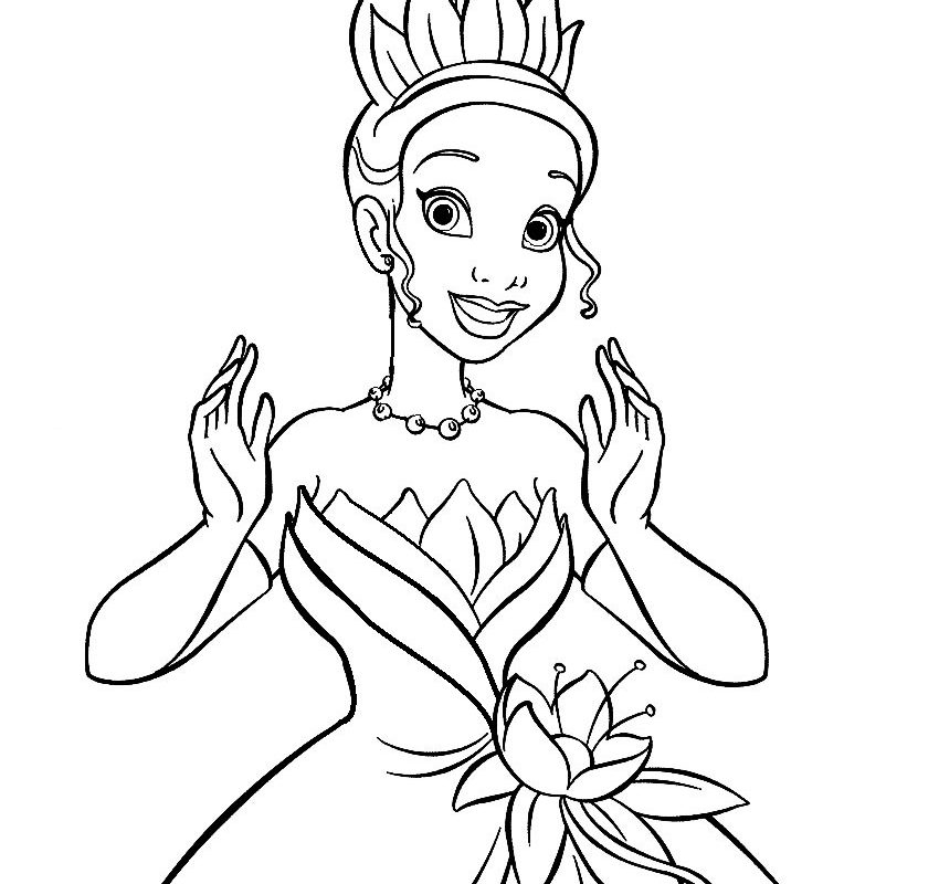 850x800 Coloring Pages For Happy Birthday Inspirational Free Impressive