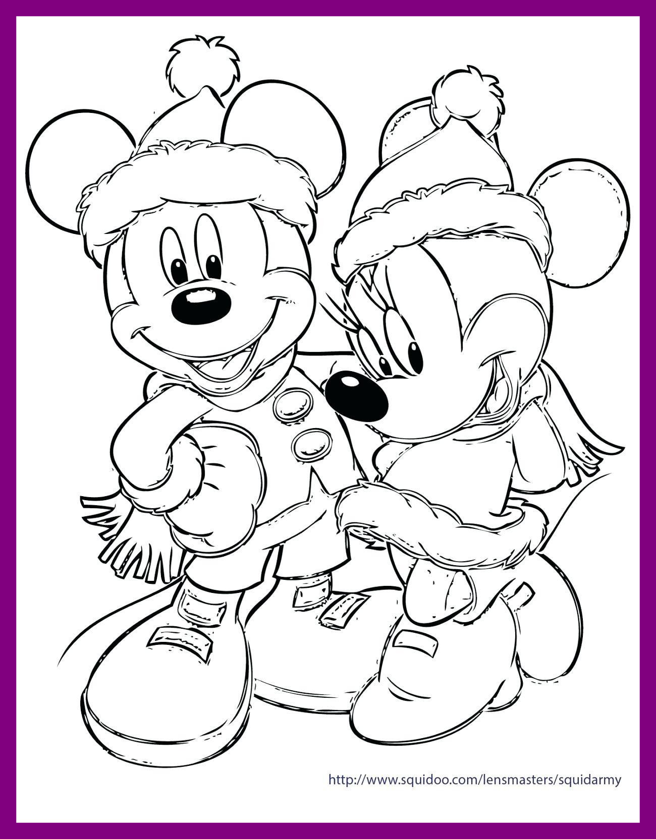 Disney Princess Valentine Coloring Pages At Getdrawings Com Free