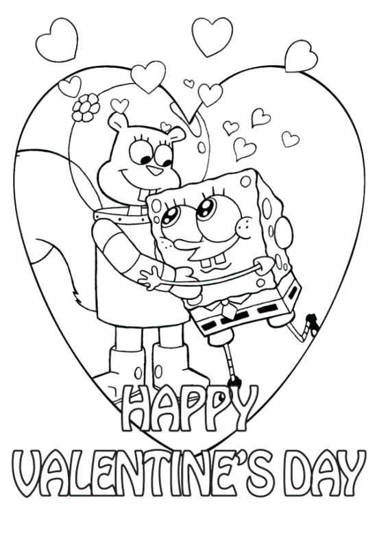 Disney Princess Valentines Day Coloring Pages At Getdrawings Rhgetdrawings: Valentine Coloring Pages Dinosaur At Baymontmadison.com