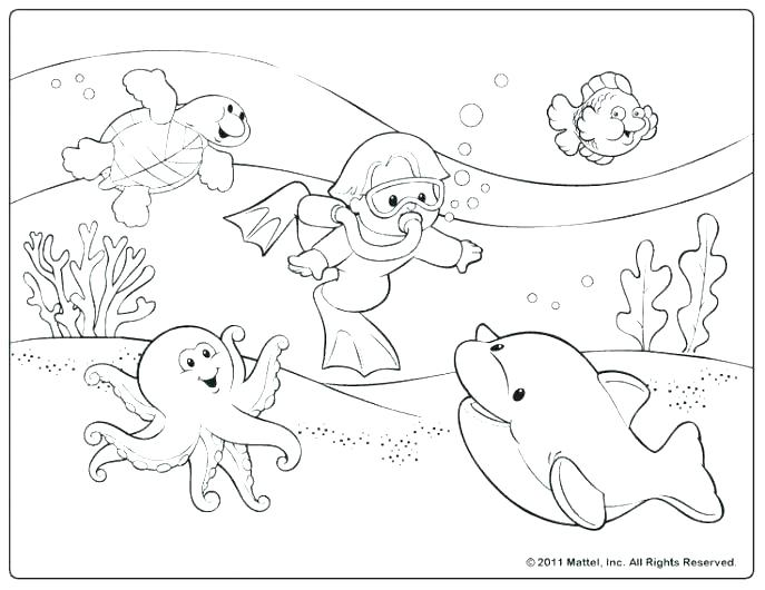 687x530 Disney Wedding Coloring Pages Wedding Colouring Book Free