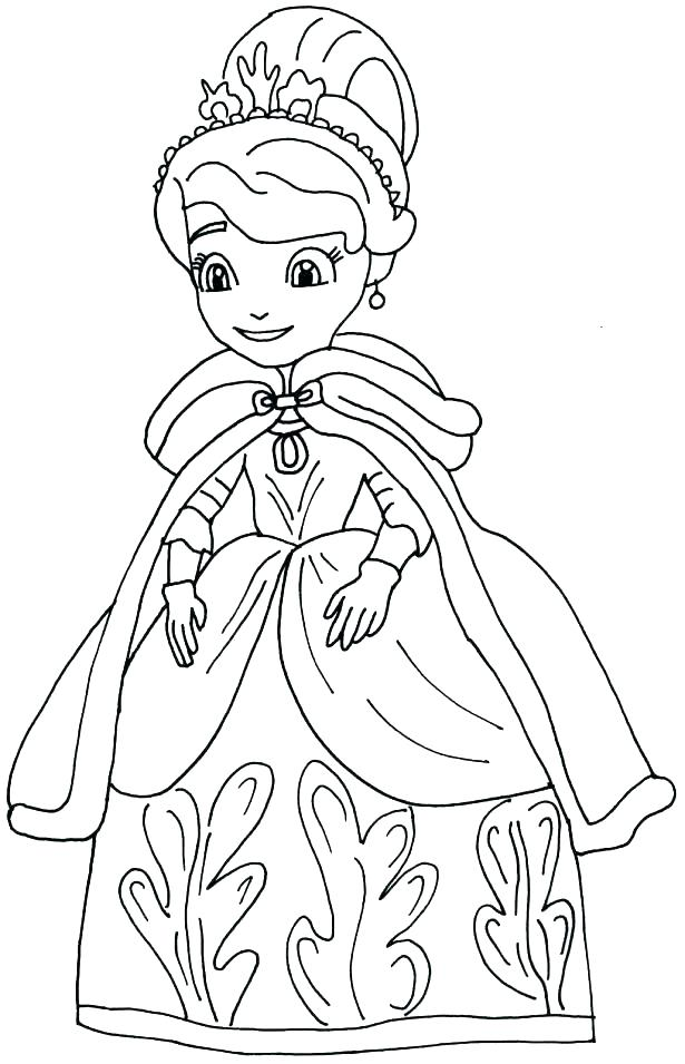 615x955 Wedding Dress Coloring Pages Wedding Dress Coloring Pages Wedding
